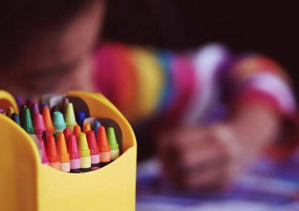 Pedagoški asistent je osoba koja radi u školi i čiji rad finansira Ministarstvo prosvete.