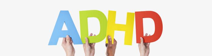 Poremećaj pažnje sa ili bez hiperaktivnosti ADD/ADHD logopedski kabinet Novaković