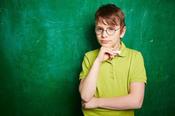 IRK je skraćenica za interresornu komisiju za procenu potreba za pružanjem dodatne obrazovne, zdravstvene ili socijalne podrške detetu/učeniku.