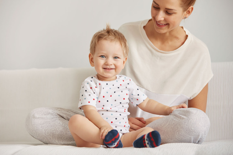 Razvoj psihomotornih sposobnosti kod dece12 - 18 meseci